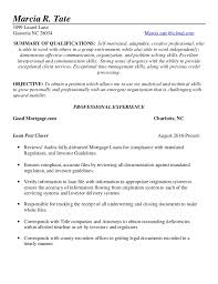 Resume 2017 Best Marcia Tate Resume 24 Updated