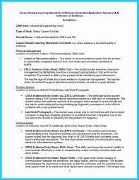 Automotive Job Descriptions Of Writing Your Great Automotive