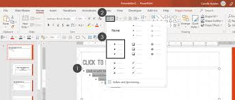 Creating Powerpoint Templates How To Create A Powerpoint Template Step By Step