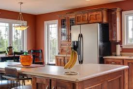 what color to paint kitchenBest Colors To Paint A Kitchen  designultracom