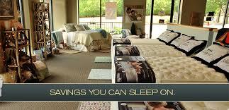 shop mattresses. bellingham mattresses northwest sleep solutions shop