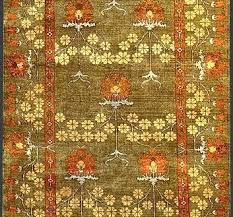 mission style rugs. Mission Style Rugs Brilliant Craftsman Prairie Triangles Custom Rug With 17
