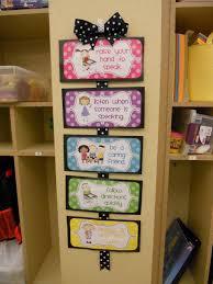 Chart Paper For Kindergarten Preschool Classroom Rules Crayons Paper Kindergarten
