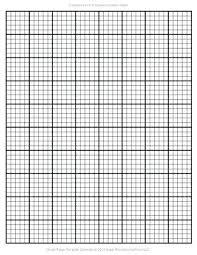 Ms Word Graph Paper Sociallawbook Co