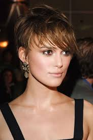 20 Best Short Shag Haircut Ideas Designs Hairstyles Design