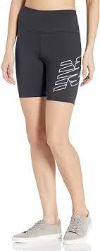 New Balance Women's Achiever Blocked Short ... - Amazon.com