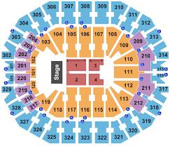 Alison Krauss Tour Tickets Seating Chart Kfc Yum Center