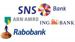 Afbeeldingsresultaat voor banken logos