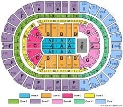 Ppg Paints Arena Concert Seating Chart Bedowntowndaytona Com
