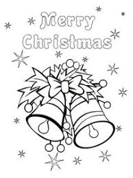 Choose from christmas trees, santa claus, ornaments, presents and. Free Printable Christmas Coloring Cards Cards Create And Print Free Printable Christmas Coloring Cards Cards At Home