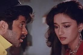 Image result for Ram Lakhan (1989)