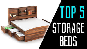 Best storage bed Double Bed Best Storage Beds 2018 Best Platform Bed With Storage Reviews Buying Guide Youtube Best Storage Beds 2018 Best Platform Bed With Storage Reviews