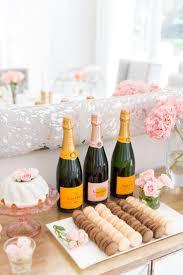 Champagne Bathroom Suite 17 Best Ideas About Bridal Suite On Pinterest Bridal Showers