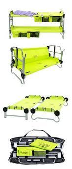 ten great bunk beds for kids bunk bed deluxe 10th