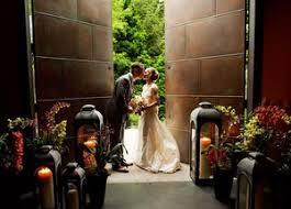 jm cellars wedding. Jm Cellars Wedding Vase and Cellar Image AvorcorCom