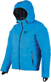 dainese blackcomb d dry ski jackets blue dainese textile jacket cleaning dainese leather jacket care authorized dealers