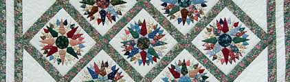 Take Home a Pennsylvania Dutch Quilt | Great Family Vacations & Pennsylvania Dutch Quilts Adamdwight.com