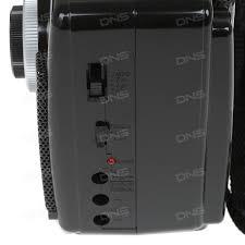 Know, <b>Радиоприемник SVEN SRP-555</b> remarkable, rather
