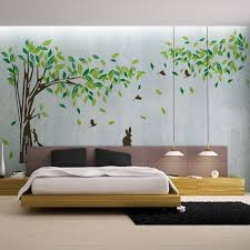 Small Picture 123 best Wall Decals images on Pinterest Wall sticker Modern