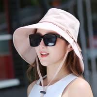 Summer Bucket Hats Canada
