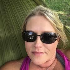 Brandy Shuler Facebook, Twitter & MySpace on PeekYou