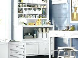 Martha Stewart Craft Room Living Craft Furniture Arts Crafts Sewing Craft  Furniture Living Craft Room Furniture .