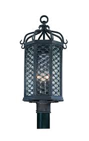 innova lighting led 3 light outdoor lamp post beauty and an amazing historical and cultural aura to your home
