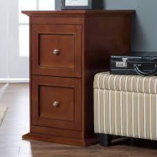 wood file cabinet 2 drawer. Wood File Cabinet 2 Drawer N