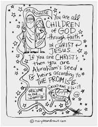 Bible Verse Coloring Pages Cute John 3 16 Free Mostly Printables