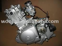 suzuki gn 125 engine diagram suzuki wiring diagrams