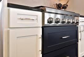 painted shaker cabinet doors. Dayton Painted White Carbon Cabinets Shaker Cabinet Doors N