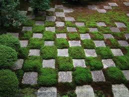 Small Picture Best 25 Zen Garden Design Online Zen Garden Design Layout
