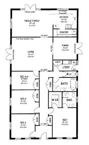 Gabled Homestead  Samford Valley  Qld  Not a bad floorplan    Gabled Homestead  Samford Valley  Qld  Not a bad floorplan    Harkaway Homes   Pinterest   Homesteads and House