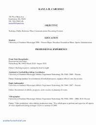 Receptionist Resume Coaches Report Template Cool Receptionist Resume Templates 77