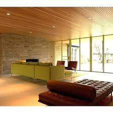 basement wood ceiling ideas. Modren Wood Basement Ceiling Ideas Wood Fall Designs With Top  Home Decorators On Basement Wood Ceiling Ideas