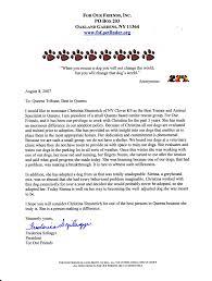 Christina Shusterich Dog Rescue Amazing Reviews