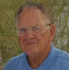 Vernon Garrison Obituary - Hillsboro, OH | Thompson Funeral Home &  Cremation Services