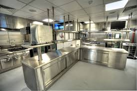 Professional Kitchen Design Amazing Commercial Kitchen Design Software Kitchenbreakfastcf