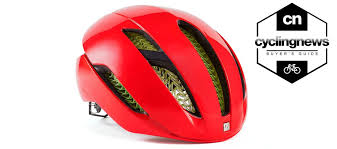 Best road <b>bike helmets for</b> 2020 | Cyclingnews