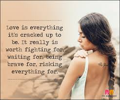 Quotes About Waiting For Love Adorable Waiting For Love Quotes 48 Quotes You Will Totally Relate To