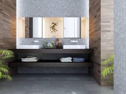 modern bathroom double sinks. Modern Bathroom Vanities Miami Double Sinks I