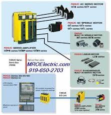servo drive wiring diagram wiring diagrams fanuc servo motor wiring diagram and schematic design