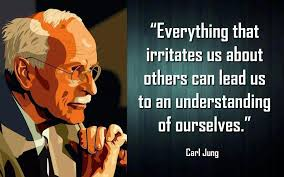 Carl Jung Quotes Amazing 48 Profound Quotes By Carl Jung That Will Help You To Better