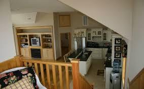 Custom Home Interiors Interesting Inspiration Ideas