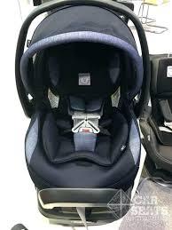 car seat primo viaggio sip car seat expiry peg 4 manual perego 35 infant