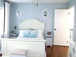 blue bedroom ideas. Navy Blue And Grey Bedroom Ideas Dark Beautiful Gray Bedrooms