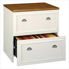 2 drawer filing cabinet with lock grey wood filing cabinet extraordinary minimalist white wooden file 2