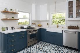tag countertops quartz houzz 112241242 highland park kitchen transitional kitchen los