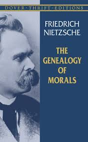 sample resume for it system analyst best photo essay role the genealogy of morals nietzsche friedrich wilhelm nietzsche famously argues in the first essay of the