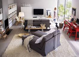 Living Room Furniture For Less Kivik Sofa Nothing Less For Cocooning With My Husband In Front On